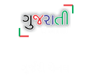 Gujrati Channel