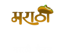 Marathi Channel