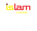 Urdu Channel