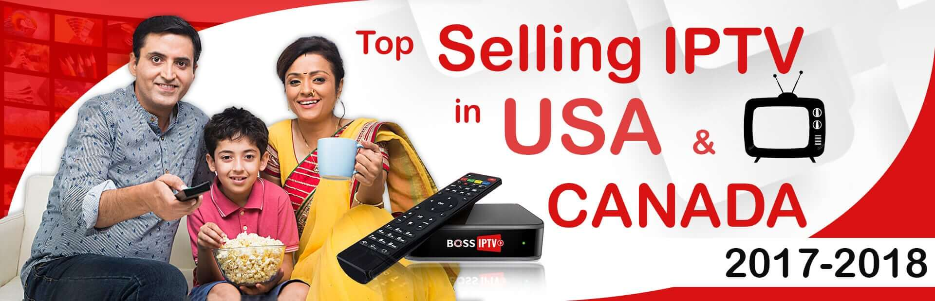 Desi Tv Box Usa